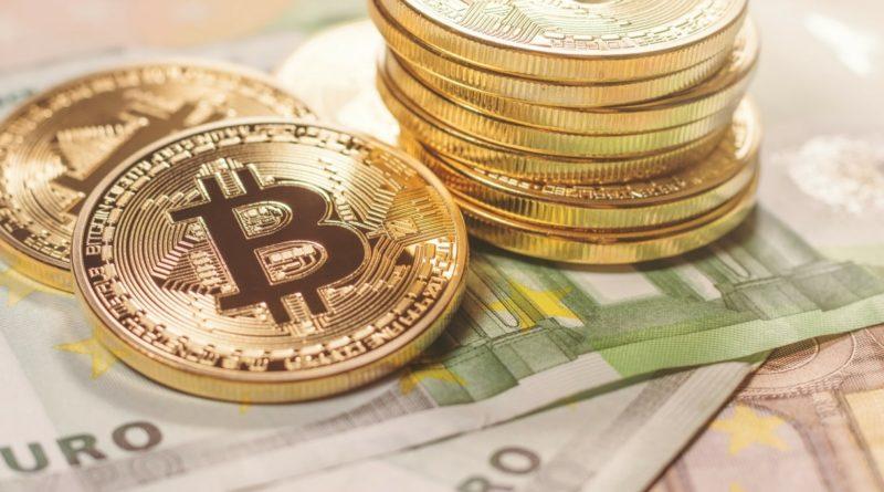 Lecsapott az Europol: 1,44 millió dollárnyi hamis pénzt adtak el bitcoinért