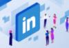 Linkedin top 50 cége