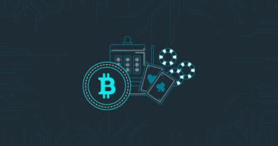 Hogyan változtatták meg a kriptovaluták az online szerencsejáték világát