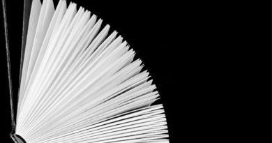 Lightning hálózatról ír könyvet