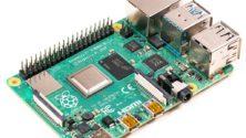 Futtass egy Bitcoin node-ot egy új Raspberry Pi-n