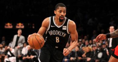 Kosárlabda profi forradalmasíthatja az NBA bennfentes ügyleteit