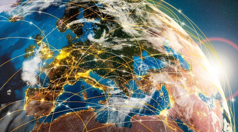A SWIFT nemzetközi end-to-end utalási lehetőséget fog bevezetni Európában