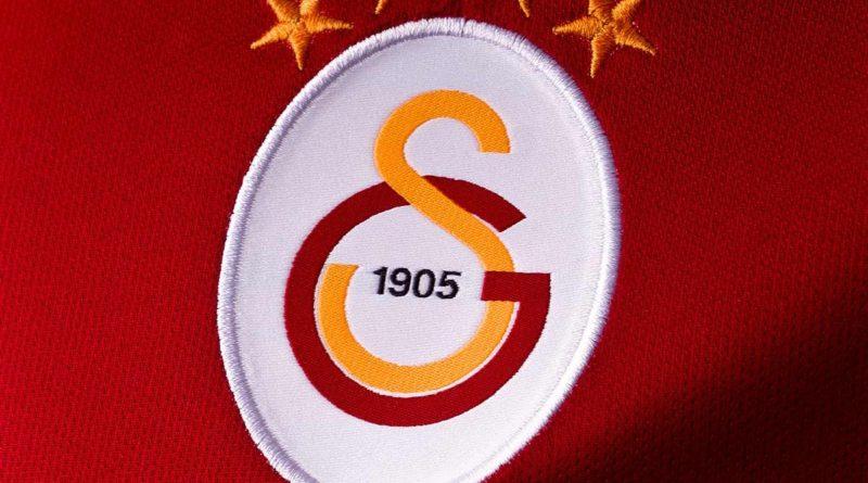 A török Galatasaray labdarúgó klub is rajongói tokent bocsát ki