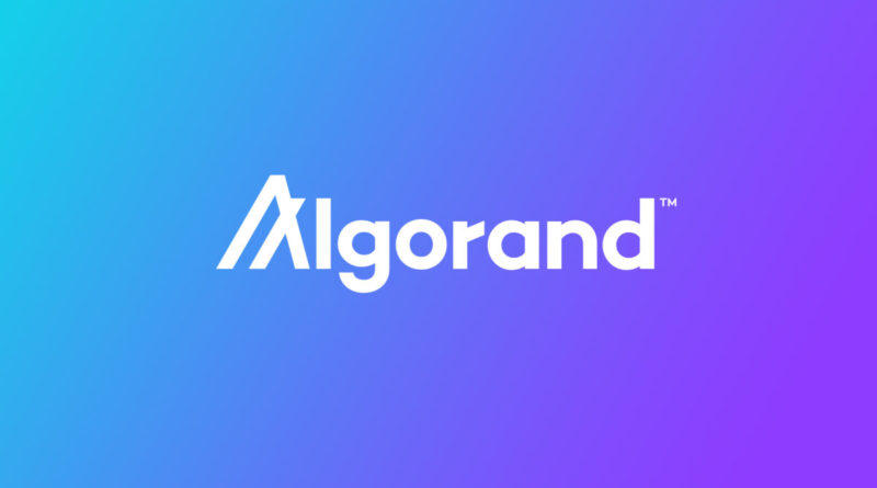 Saría-kompatibilis az Algorand, 70 milliárd dolláros piacra kíván betörni