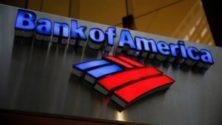 Bank of America Ripple