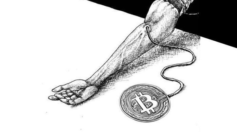 bitcoinok száma