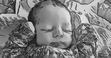Bitcoin baba Venezuelában
