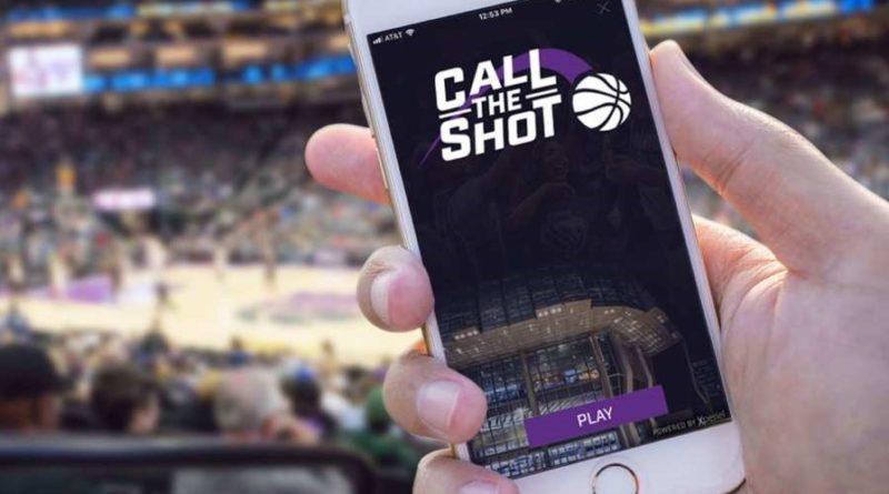 Blockchain jutalomprogram applikációt indít szurkolóknak a Sacramento Kings