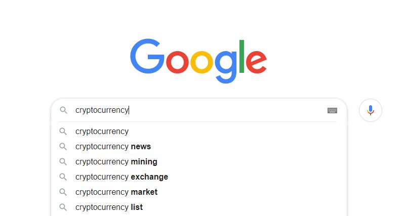 Google kvantumfölény