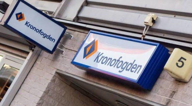 11 millió forint értékű bitcoint bocsát aukcióra a svéd adóbehajtó