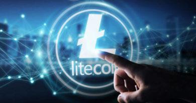 Alig maradt pénze a Litecoin Alapítványnak