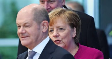 """""""Nagyon, nagyon szkeptikus"""" a német pénzügyminiszter a Facebook Libra kapcsán"""
