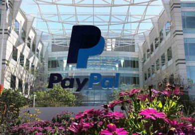 Üdv a klubban: A PayPalnál is lehet bitcoint venni