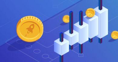 Stellar infláció kivezetés | bitcoin infláció