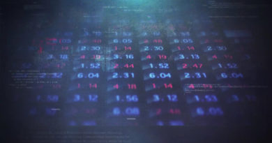 A legjobb algoritmus alapú kereskedési stratégiák kriptók kereskedéséhez