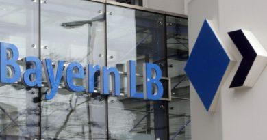 Német bank bitcoin képzése