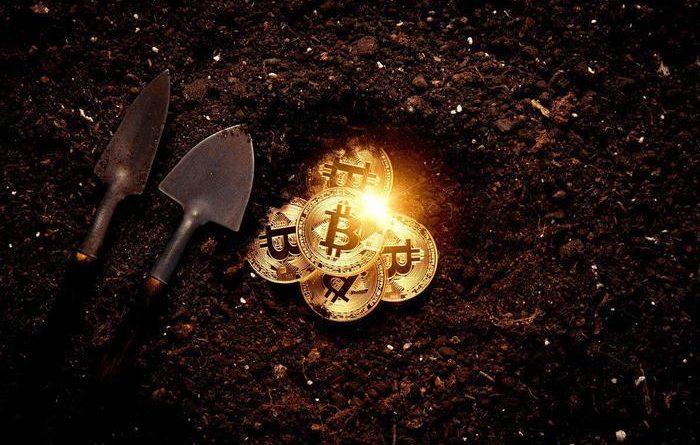 90 000 dolláros bitcoint jósol jövő tavaszra egy német bank