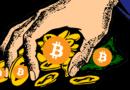 Pofátlanul sokat számol fel a Binance, ha ki szeretnéd utalni a bitcoinjaidat