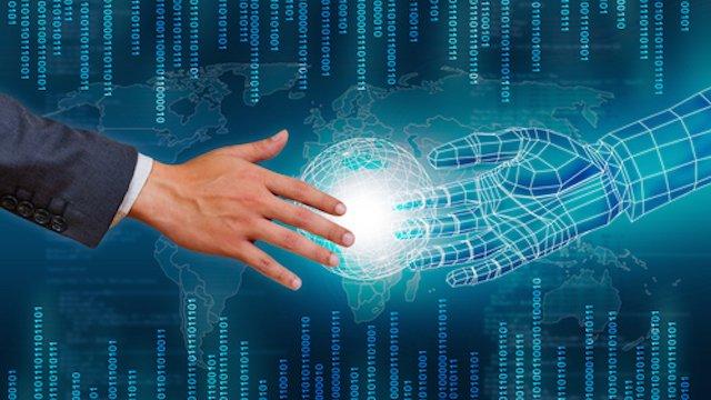 Tényleg csak egy technológiai fikció lenne pénz?