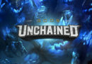 Gods Unchained kártyajáték