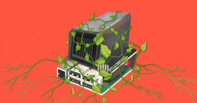 A Bitcoin bányászás és a zöld energia kapcsolata