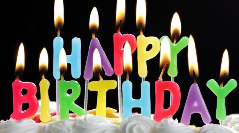 bitcoin születésnap