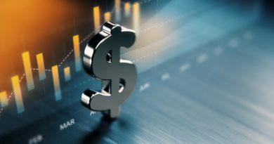 Bitcoin befektetői hangulat: növekszik az intézményi érdeklődés | bitcoin intézményi befektetők növekedése