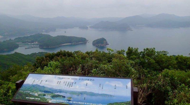 helyi kriptovaluta a japán turistaparadicsomban