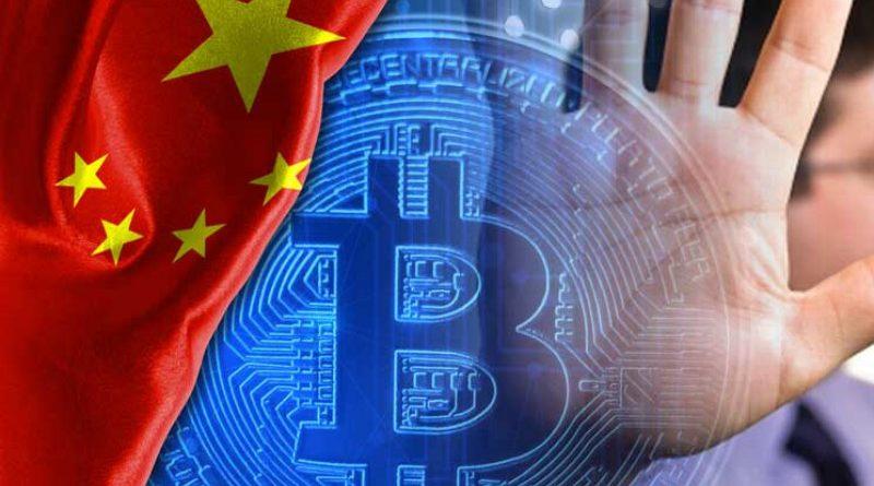 Kilőtt a két kínai a NEO és az Ontology tokenje a kínai elnök szavaira