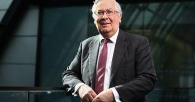 A Bank of England kormányzó újabb gazdasági válságra figyelmeztet