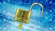 Orosz hackerek lecsaptak a legnagyobb bitcoin faucet oldalra