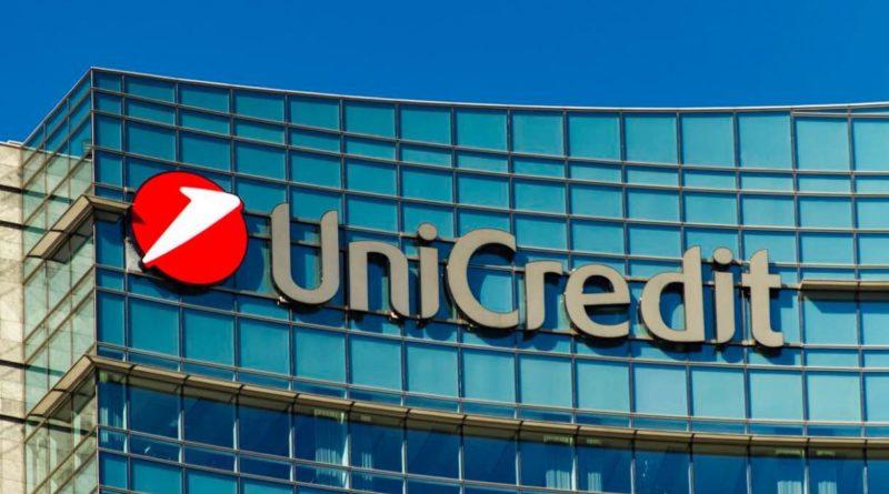 UniCredit 6000 embert küld el | Kibertámadás érte az Unicreditet