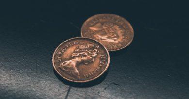 1 millió fontot érhet egy bitcoin a Brexit után