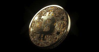 BTC/USD technikai elemzés: Mi történik a bitcoinnal gazdasági válság idején?