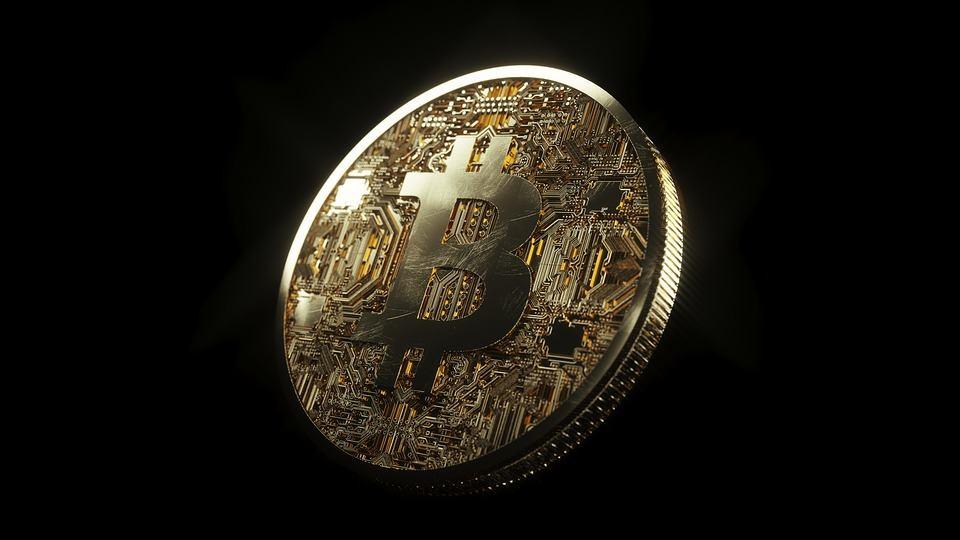 mi történik a bitcoinnal