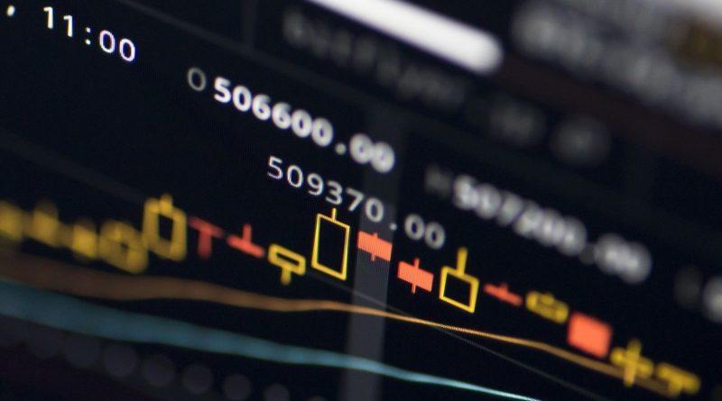 A Bakkt bitcoin határidősök okozták 2017-ben a kriptovaluta lufi kipukkanását Itt a válasz