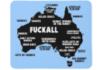 Westpac bank 23 millió Ausztrália nemzetstratégiája már számol a blokkláncokkal