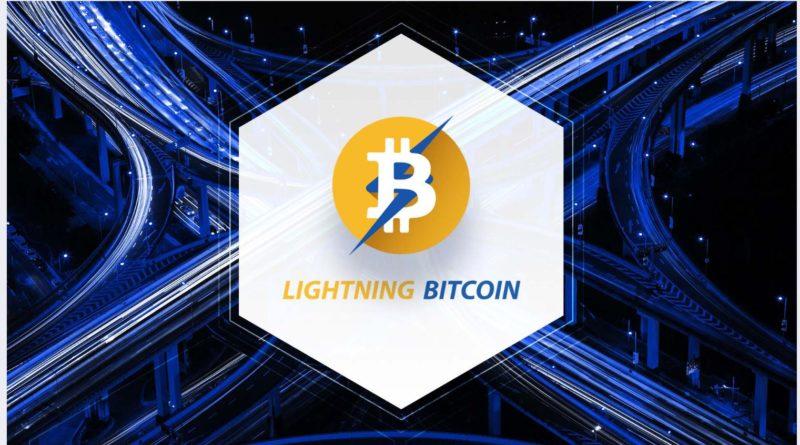 Mikor fizethetünk már végre Bitcoinnal a sarki kisboltban? Kacsint a Lightning hálózat