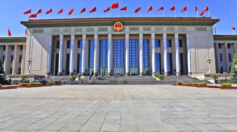 kriptovaluta bányászat Kínában