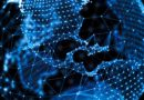 A kriptók jövője az Internet történetét másolja le