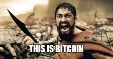 Gyorsabb blokkidő miatt 18000 bitcoinnal több kerül a piacra, mint kellene