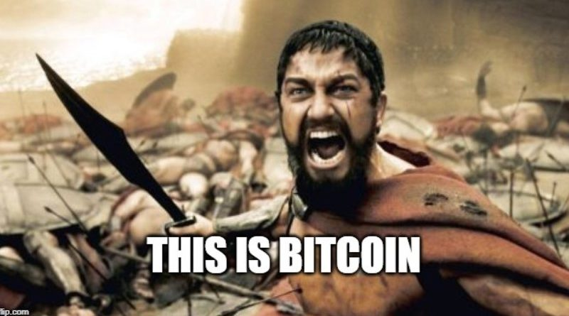 verhetetlen a bitcoin 2021-ben - Gyorsabb blokkidő miatt 18000 bitcoinnal több kerül a piacra, mint kellene