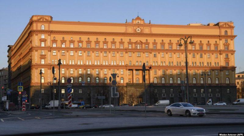 450 millió dollárnyi kriptopénzen ül a KGB utódja