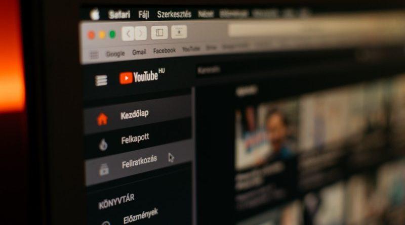 Magyar videósorozat készül kezdőknek a Bitcoinról