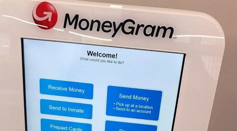 On-Demand Liquidity Ripple termék a MoneyGram feltörekvő országi piacain