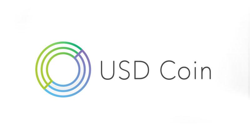 3 millió USDC stabilcoin került forgalomba órákkal a bitcoin esés után