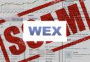 Az orosz titkosszolgálat és a WEX összeomlás kapcsolata