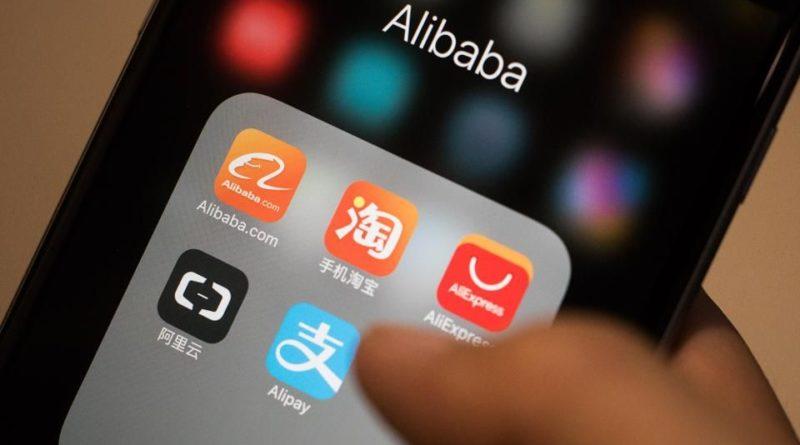 Alibaba vásárlás bitcoin jutalom