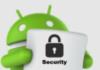 OEM alkalmazások biztonsági rés